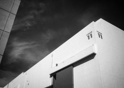 chrisreed-architecture-24
