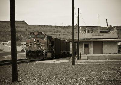 chrisreed-transportation-19