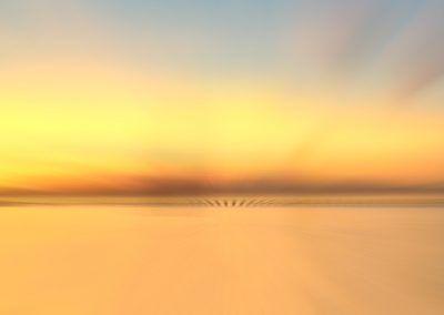 chrisreed-landscapes-18