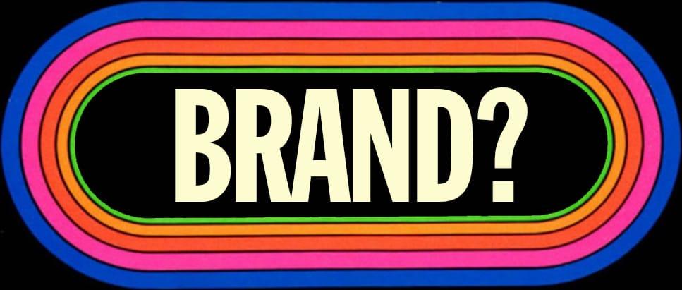 If 'PLJ Isn't (Wasn't) A Brand, I Don't Know What Is